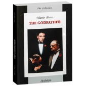 Марио Пьюз: The Godfather